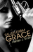 Fallen from Grace (Spirit of Grace, #2)