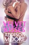 Velvet Kisses