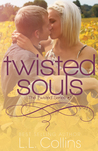 Twisted Souls (Twisted, #1)