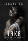 Take (Scars of the Wraiths, #4)