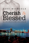 Cherish & Blessed (Faith, Love, & Devotion, #4 & #5)