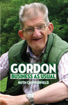 Gordon, Business as Usual