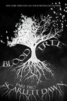 Blood Tree: Part Two