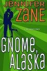 Gnome, Alaska