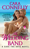 The Wedding Band (Save the Date, #3)