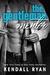 The Gentleman Mentor by Kendall Ryan