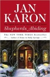 Shepherds Abiding (Mitford Years, #8)