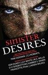 Sinister Desires