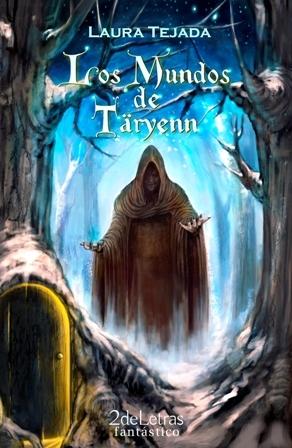 Los mundos de Täryenn