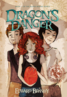 Dragon's Danger: Book One of the Blood Bound