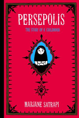Flix Download Persepolis The Story Of A Childhood Pdf Books Online Hfjak93js0aps Fjas0s