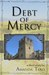 Debt of Mercy