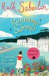 Runaway Summer (Polwenna Bay, #1)