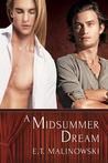 A Midsummer Dream
