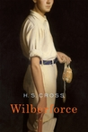Wilberforce: A Novel