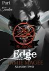 Edge: Season Two #12