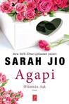 Agapi Ölümsüz Aşk