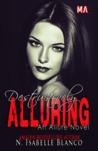 Destructively Alluring (Allure, #1)