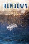 Rundown (Curveball #2)