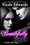 Beautifully Brutal (Southern Boy Mafia, #1)