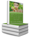 WIN THE HEART OF A WOMAN OF YOUR DREAMS by Sahara Sanders