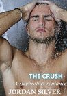 The Crush: A Stepbrother Romance