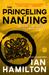The Princeling of Nanjing (Ava Lee, #8)