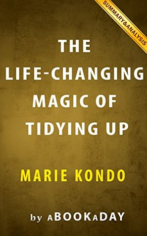 the life changing manga of tidying up pdf