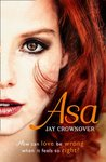 Asa by Jay Crownover