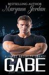 Gabe (Alvarez Security #1)