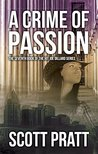 A Crime of Passion (Joe Dillard #7)