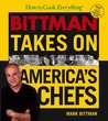 How to Cook Everything by Mark Bittman