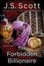 The Forbidden Billionaire (...