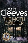 The Moth Catcher (Vera Stanhope #7)