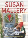 Marry Me at Christmas (Fool's Gold, #19)