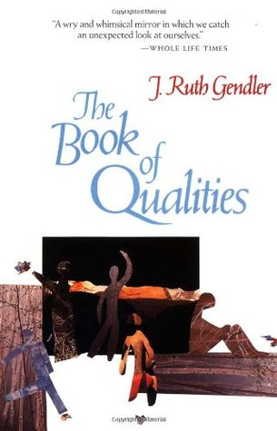 Qualities of a book review