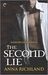 The Second Lie (Immortal Vi...