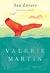 Sea Lovers: Selected Stories