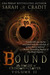Bound (House of Crimson & Clover #2)