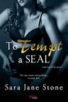 To Tempt a SEAL (Sin City SEALs, #1)