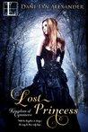 Lost Princess (Kingdom of Cymmera, #2)