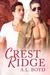 Crest Ridge