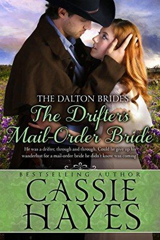 Mail Order Bride Problem 12