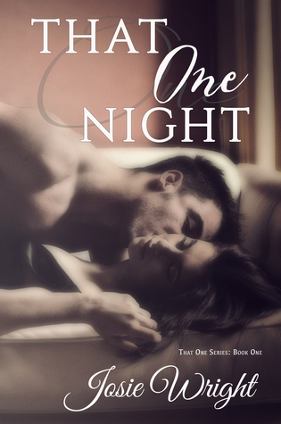 That One Night (That One Series 1)