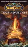Tides of Darkness by Aaron Rosenberg