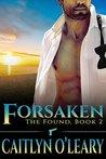 Forsaken (The Found #2)