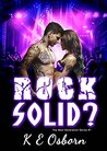 Rock Solid? (The Next Generation Series, #1)
