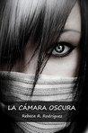 La Cámara Oscura: Novela para jovenes y adultos, amor, acción trepidante, pasión, intriga, suspense, amistad
