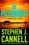 The Pallbearers (Shane Scully, #9)