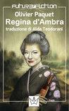 Regina d'Ambra